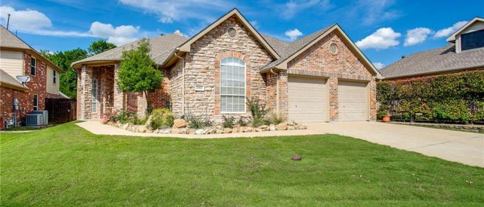 best places to retire in texas 2017