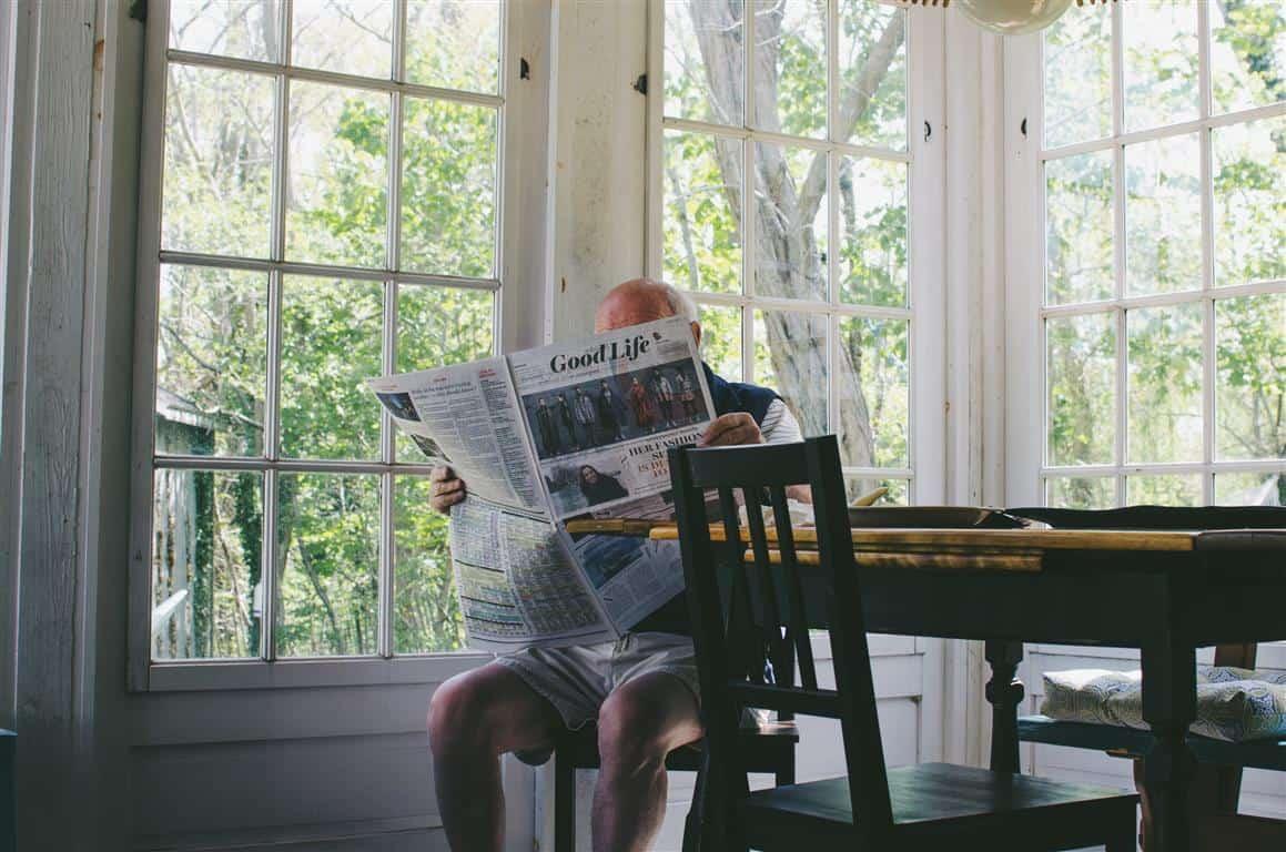 Keys To Retirement