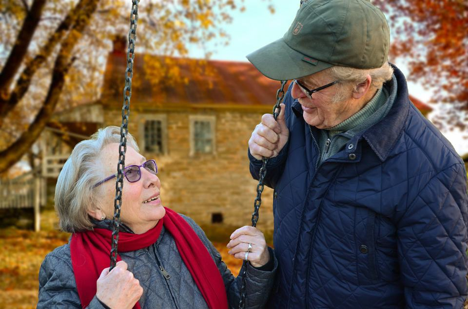 Retirement Communities Cost
