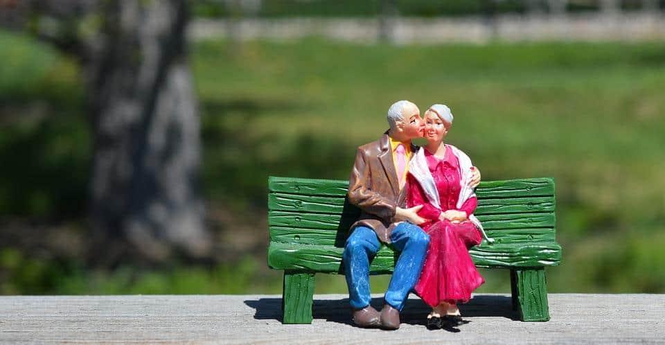 How Much Do Retirement Communities Cost? | Best Retirement